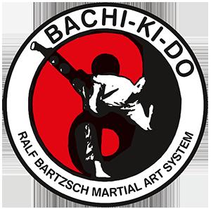 Bachi-Ki-Do Do-Chang Adana